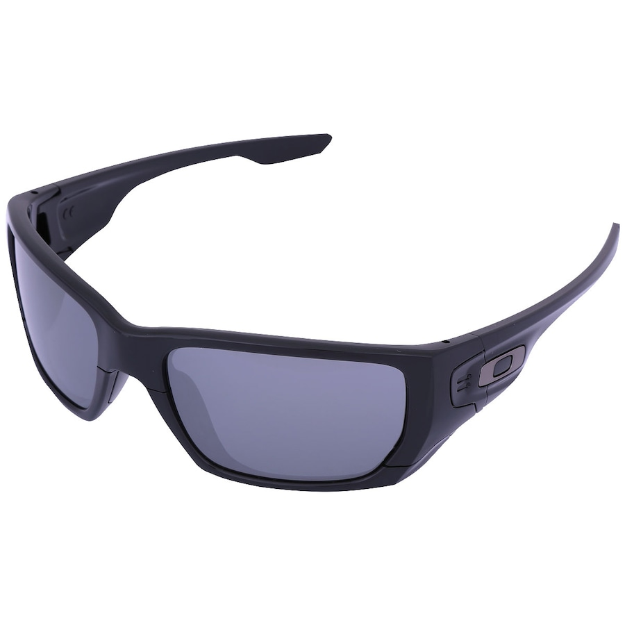 Óculos de Sol Oakley Style Switch Iridium OO9194 - Unissex 8404f22a49