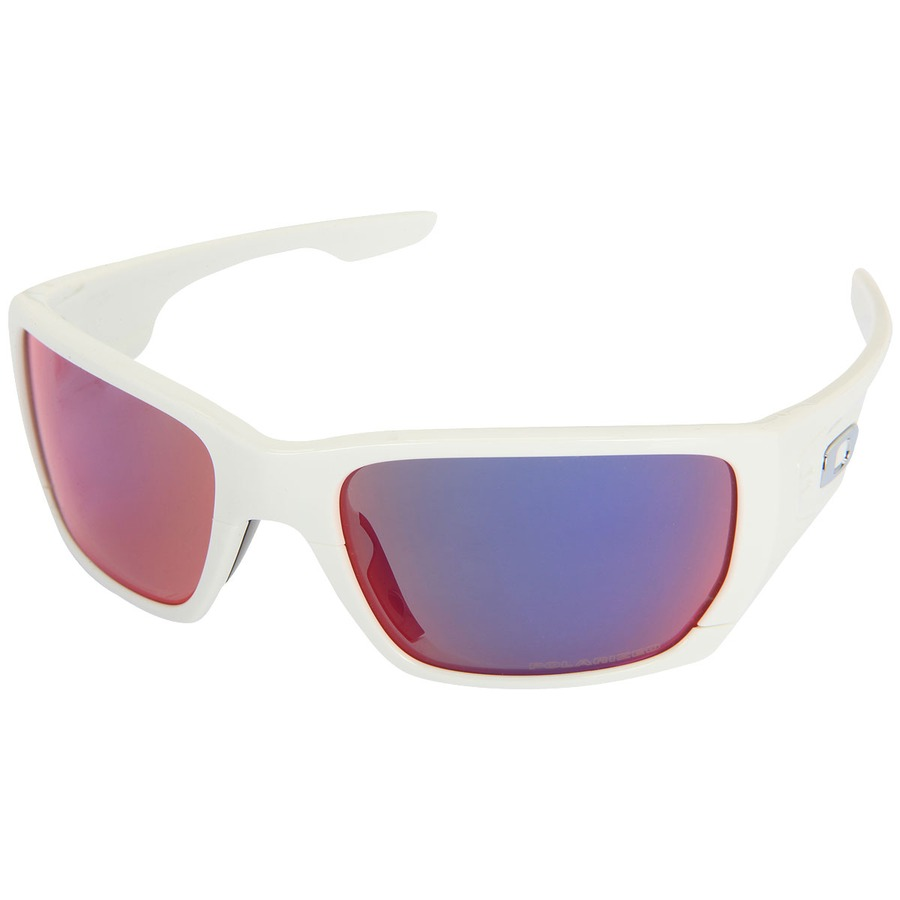8fac3d1cb2e3b Óculos de Sol Oakley Style Switch Unissex