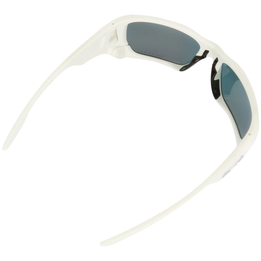 ... Óculos de Sol Oakley Style Switch - Unissex ... cb706974cd