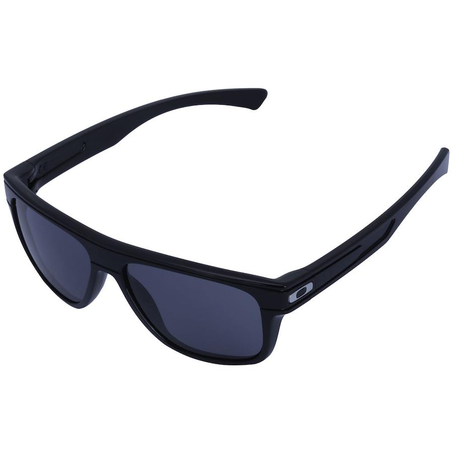 ffca21916 Óculos de Sol Oakley Breadbox OO9199 - Unissex