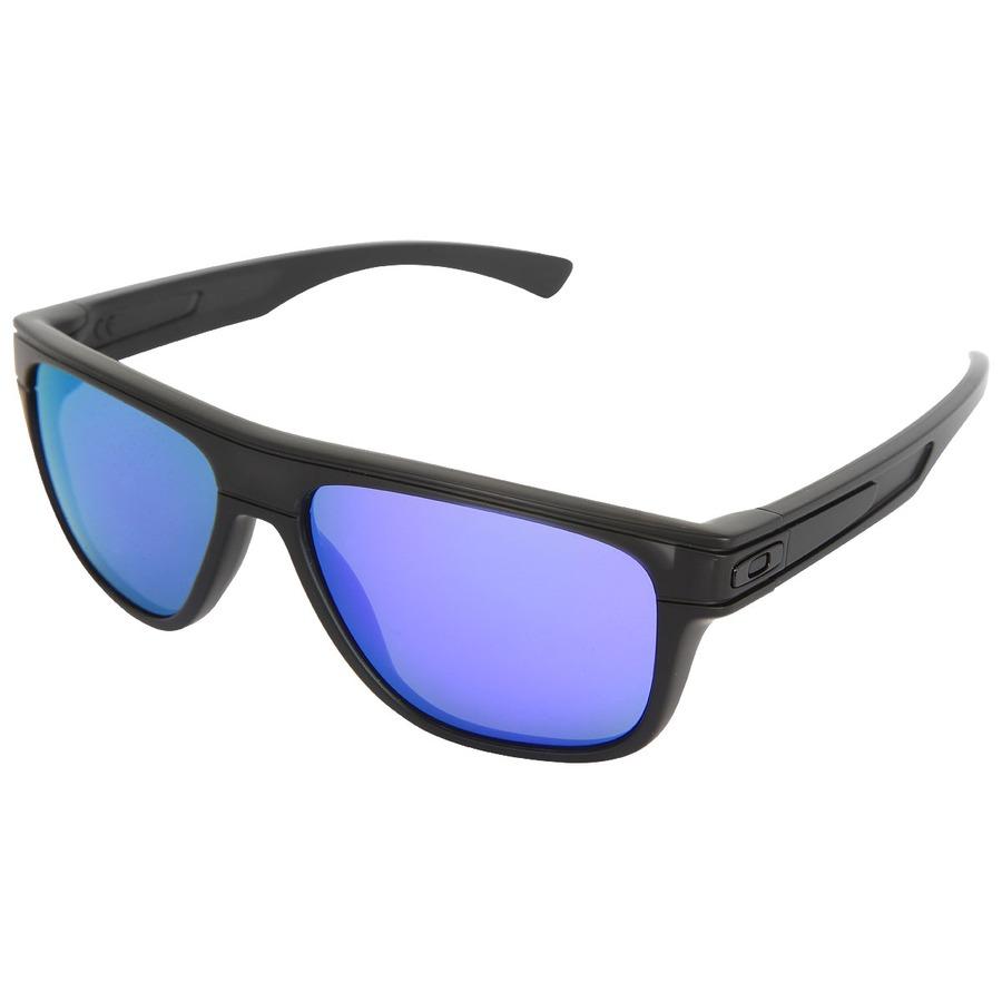 37317dff0b Óculos de Sol Oakley Breadbox - Unissex