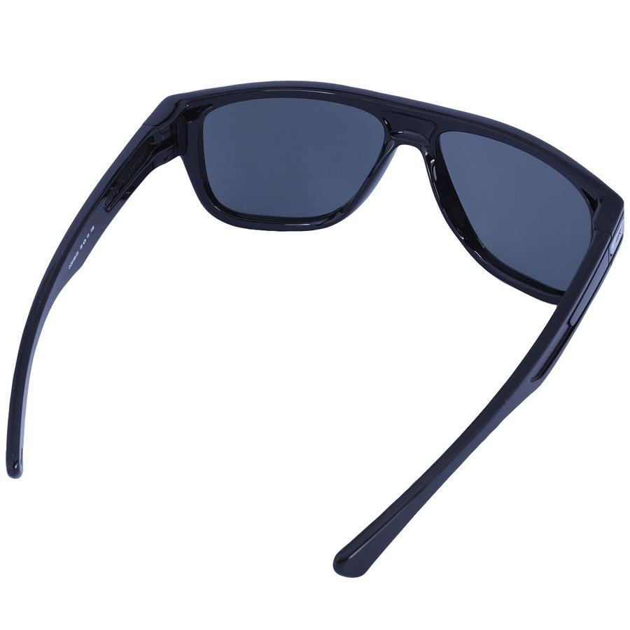 da5fef9a65037 ... Óculos de Sol Oakley Breadbox Iridium Polarizado - Unissex ...