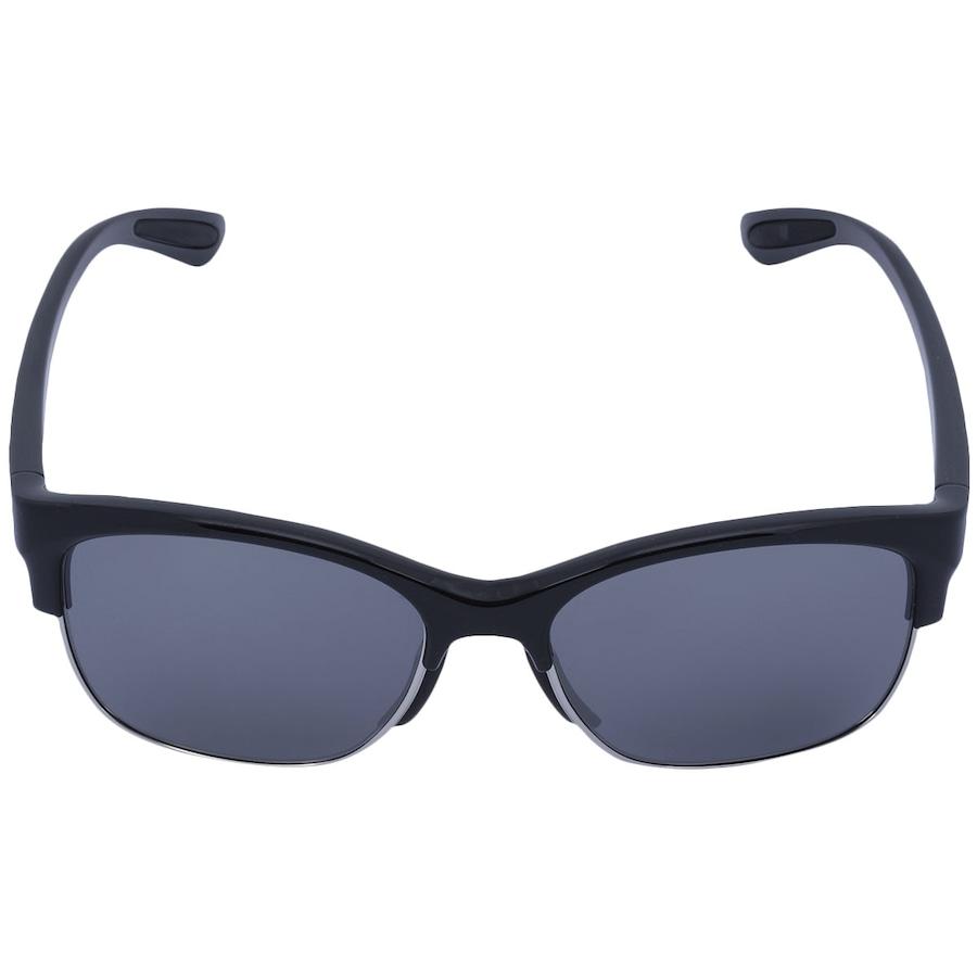 Óculos de Sol Oakley RSVP Iridium - Unissex 966f5411c7a