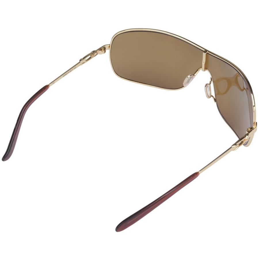 Óculos de Sol Oakley Distress Polarizado - Unissex 67f4076338