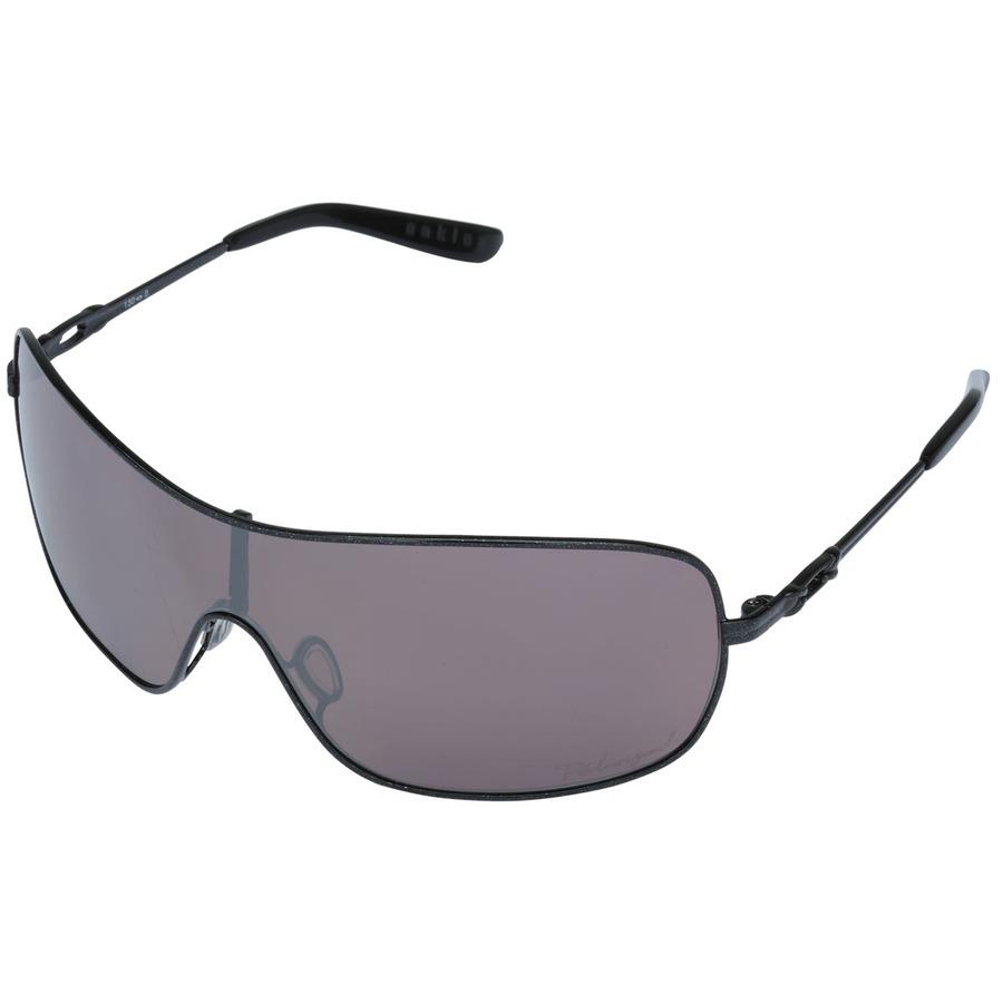 Óculos de Sol Oakley Distress Iridium Polarizado OO4073 290e219bc7