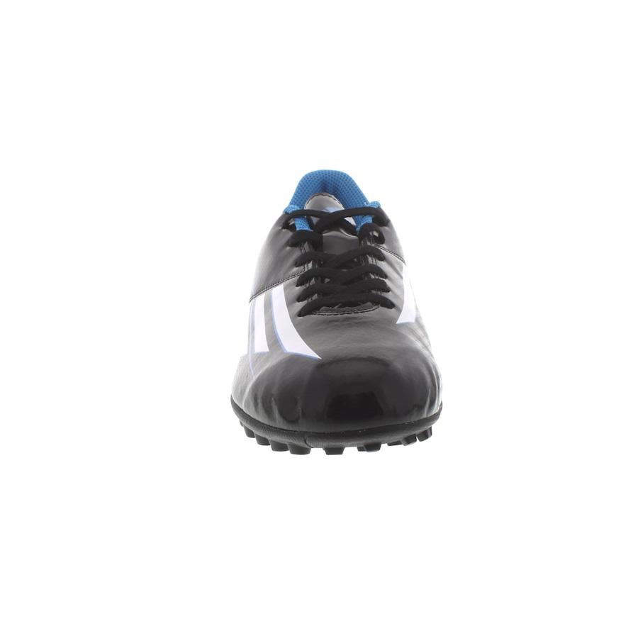 Chuteira Society adidas F5 TRX TF SS14 cd1d300200182
