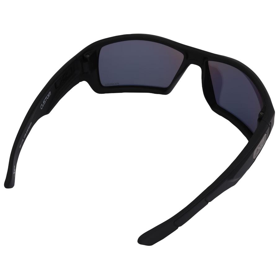 ... Óculos de Sol Xtreme Custon Lentes Polarizadas - Unissex ... 476ab3553b