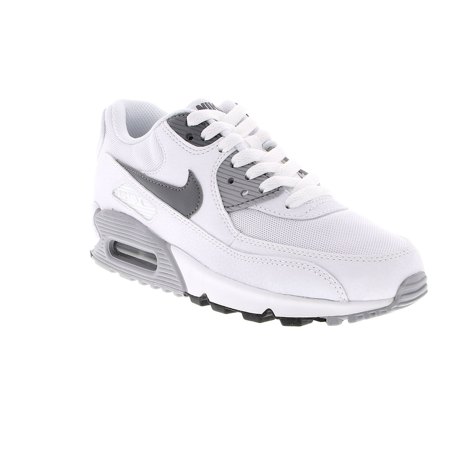 sports shoes 58ae4 6f9e6 tênis feminino air max 90 comfort 3.0
