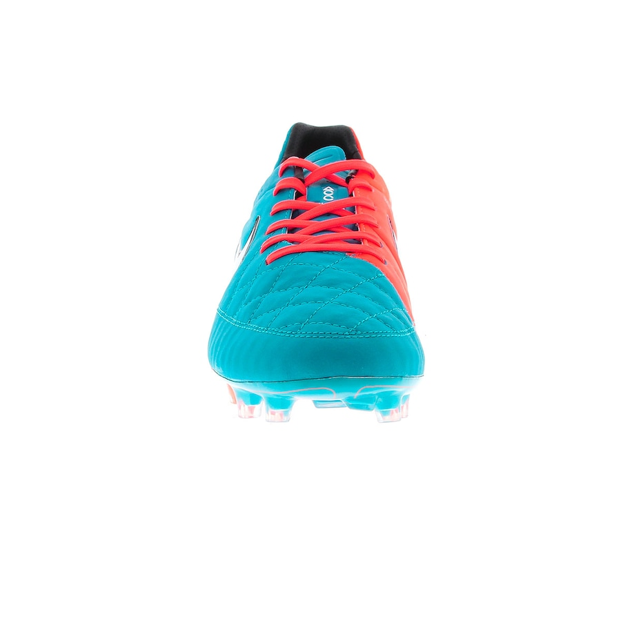 638dd323d605b Chuteira de Campo Nike Tiempo Legend V FG