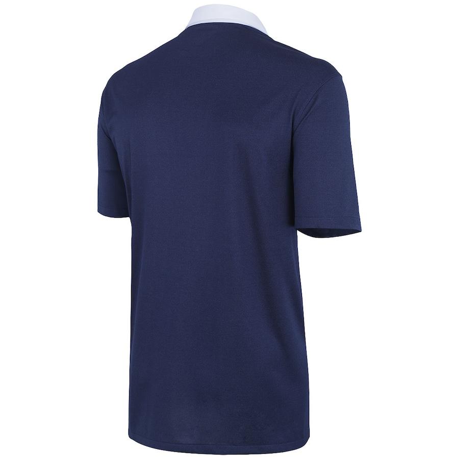 b27ed4b0d7afc Camisa Nike Seleção França I s n 2014 Torcedor