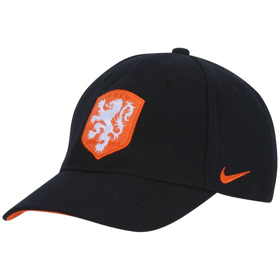 Boné Nike Holanda Core Adulto b6de266b421