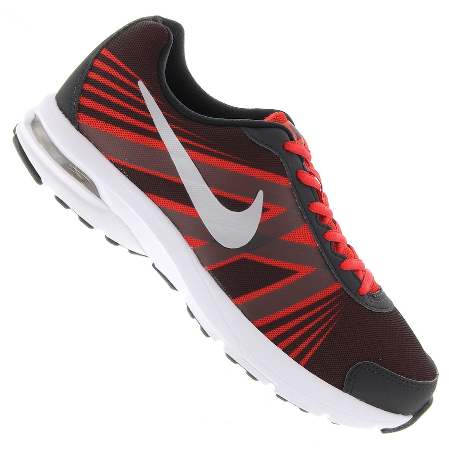 ef12dee206 Tênis Nike Air Futurun 2 – Masculino