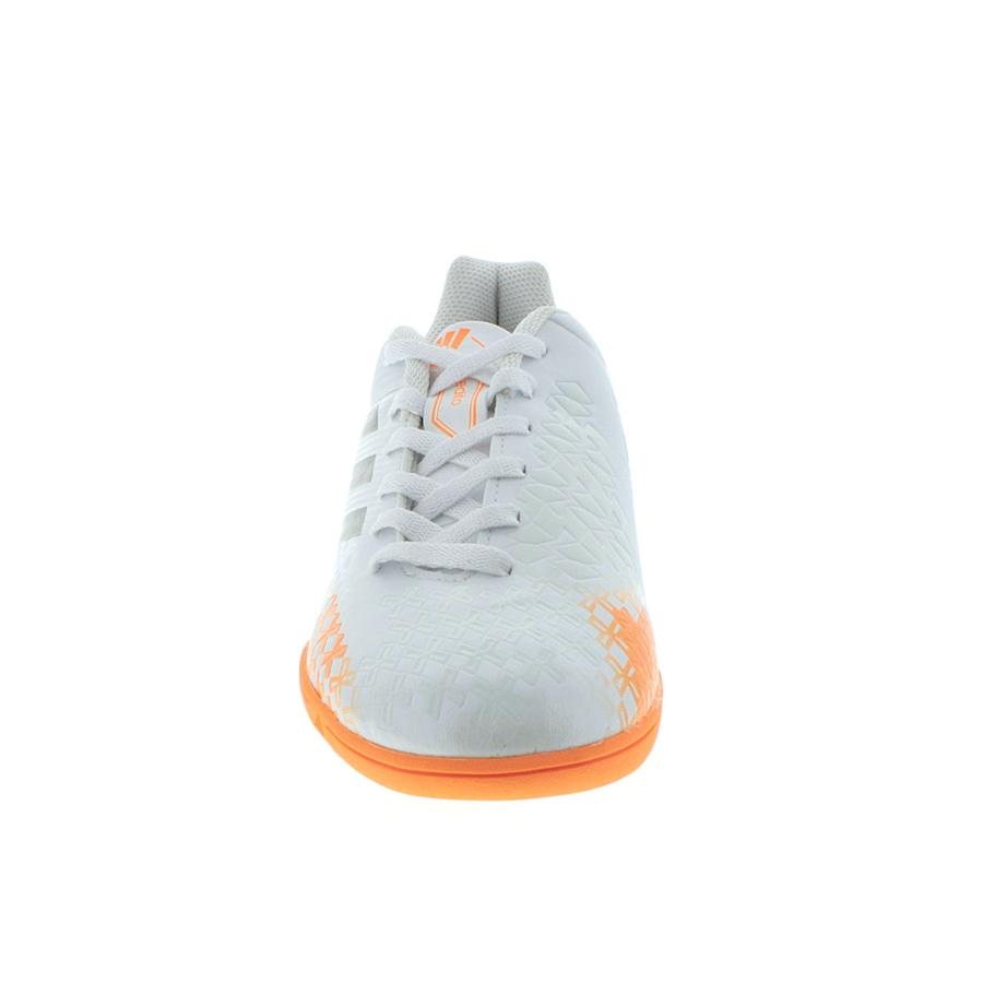 930703463a Chuteira de Futsal Adidas Predito LZ IN