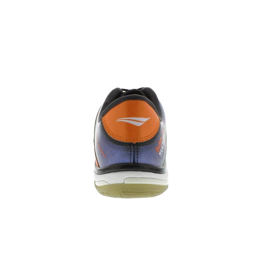 Chuteira Futsal Penalty Max 500T IC - Centauro.com.br e50e4e5704821