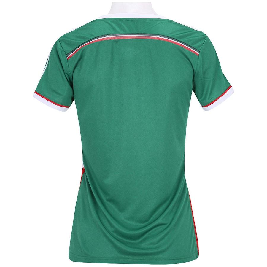 78c7d2578e Camisa Adidas Palmeiras Savoia – Feminina