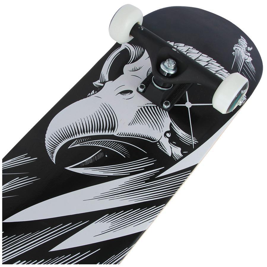Skate Birdhouse Falcon US 5d24ea71abd