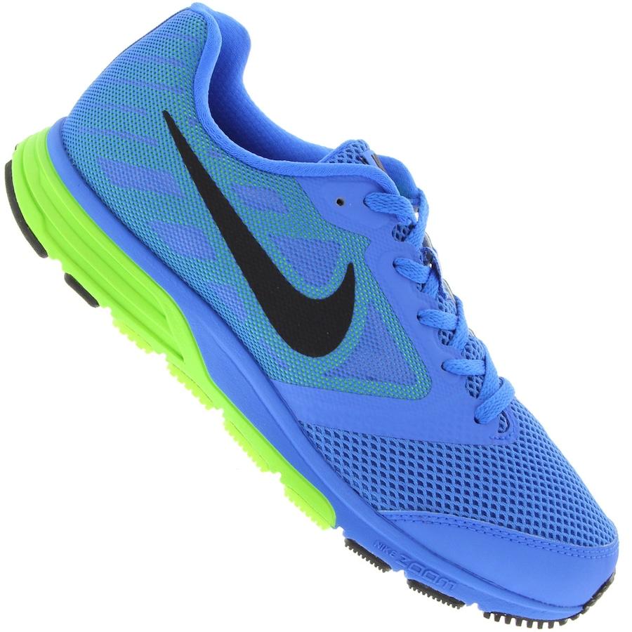 c5faacd49f0d1 Tênis Nike Zoom Fly 630915 Masculino