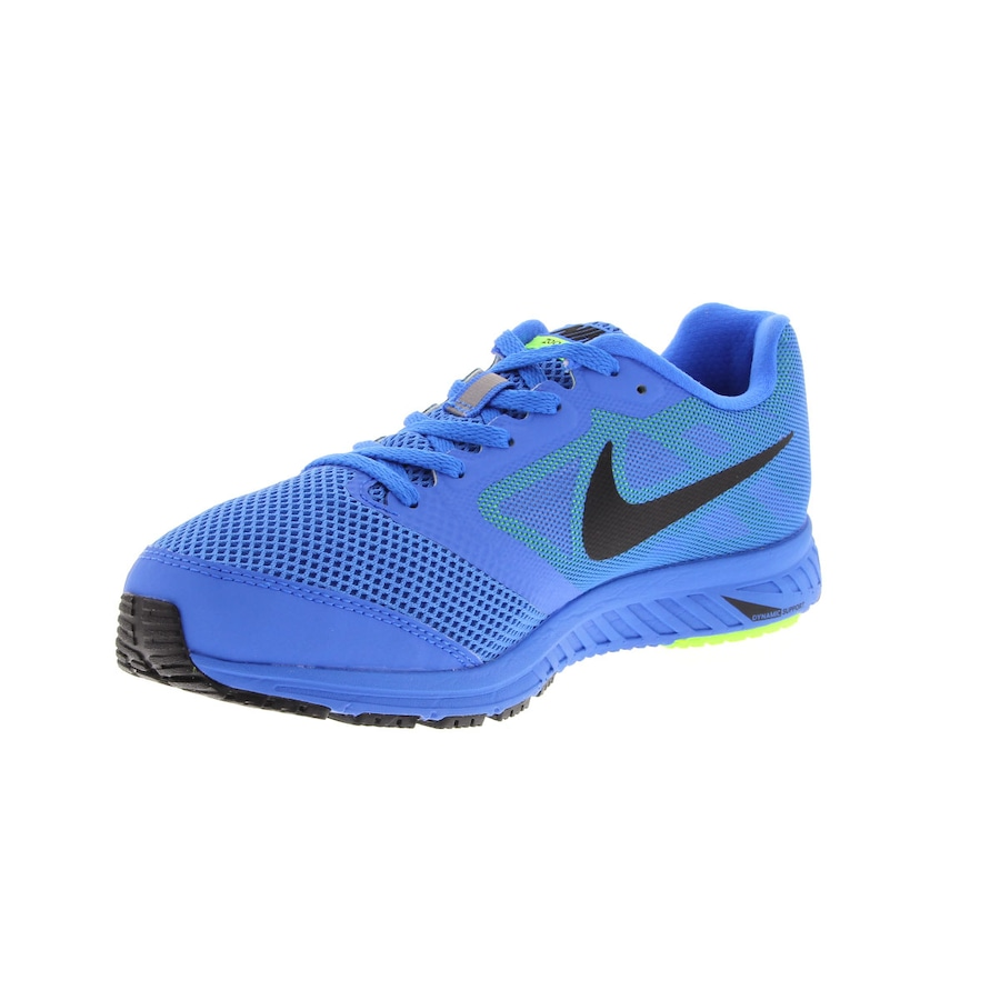 0a38966d361 Net Shoes Tenis Masculino Adidas Style Guru Fashion Glitz. Tênis Nike Air  Vapormax Plus ...