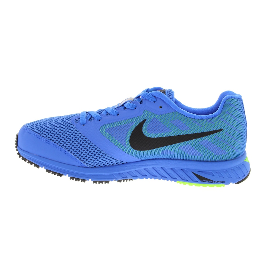 14a493d688 ... Tênis Nike Zoom Fly 630915 - Masculino ...