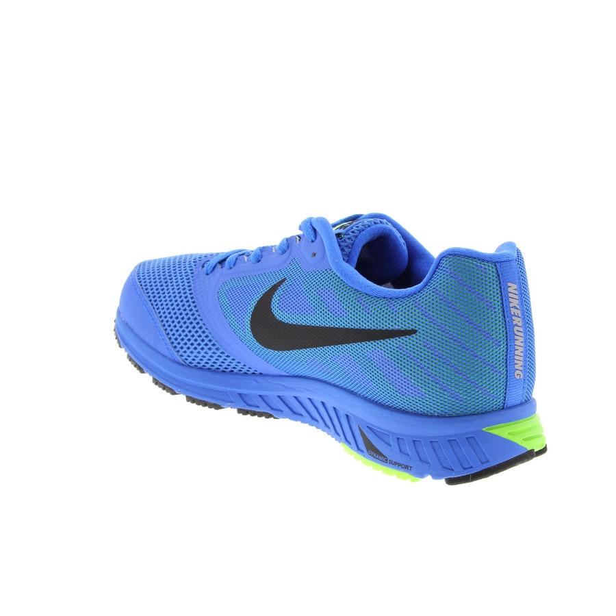a20fe3d992789 ... Tênis Nike Zoom Fly 630915 - Masculino ...