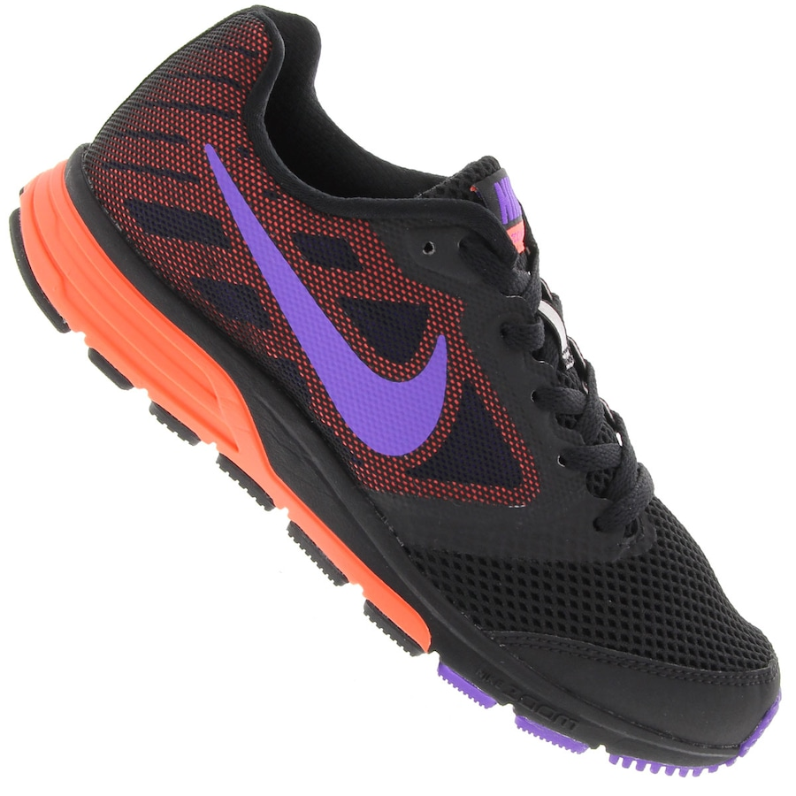d8391d6a2a7ea Tênis Nike Zoom Fly 630915 Feminino