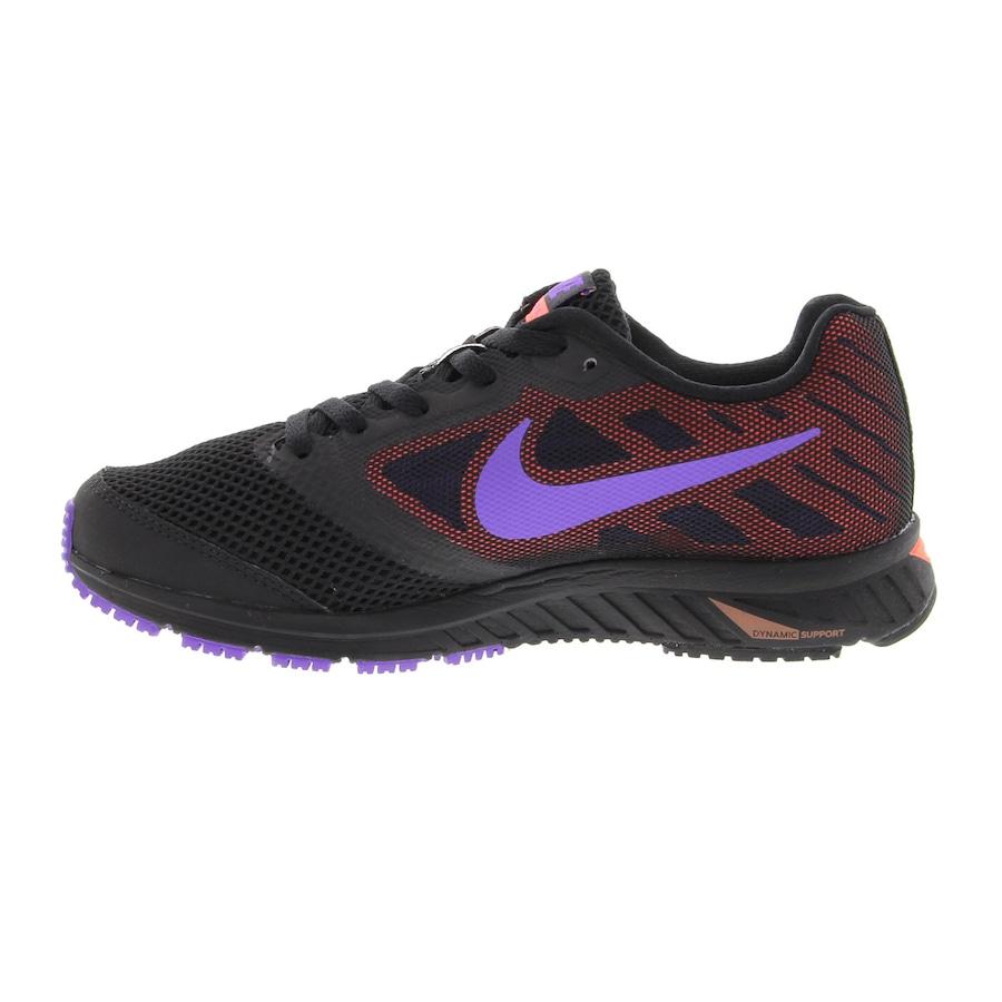 635f45e631 ... Tênis Nike Zoom Fly 630915 - Feminino ...