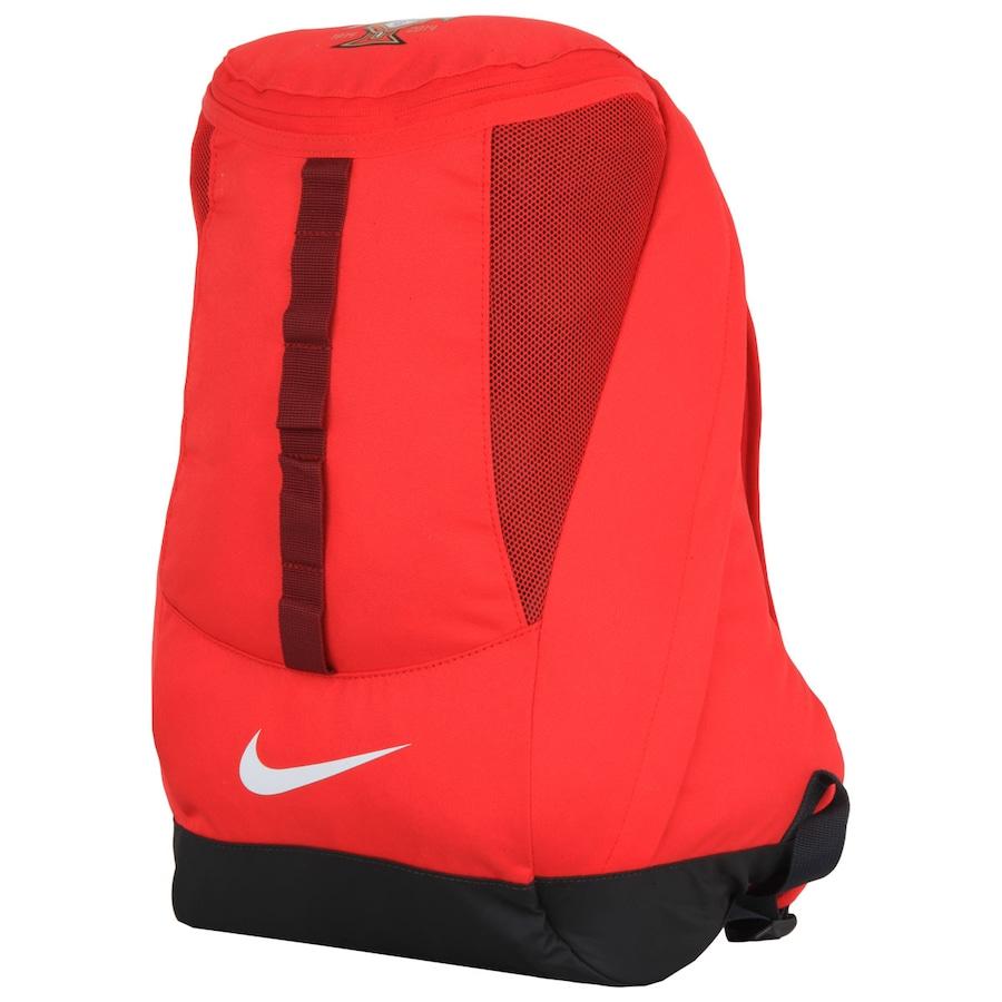 b45890d05 Mochila Nike Allegiance Portugal Shield