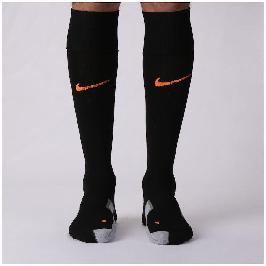 Meião Nike Elite Match Fit OTC SX4849 – Adulto cb7cf0008880f