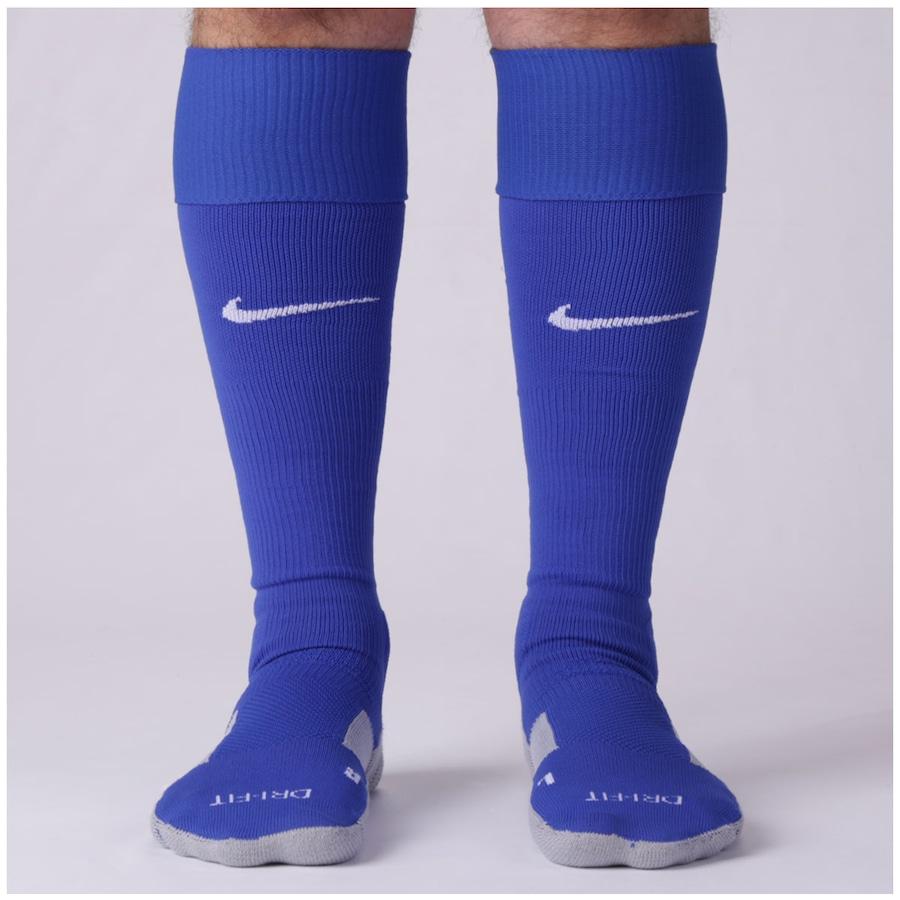 Meião Nike Max Fit OTC Adulto 8e28130e67b5f