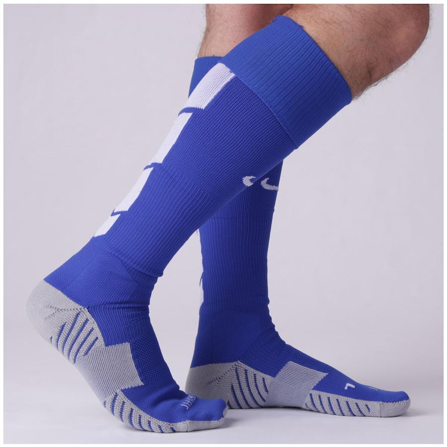 ... Meião Nike Max Fit OTC - Adulto ... 8315e721052b0