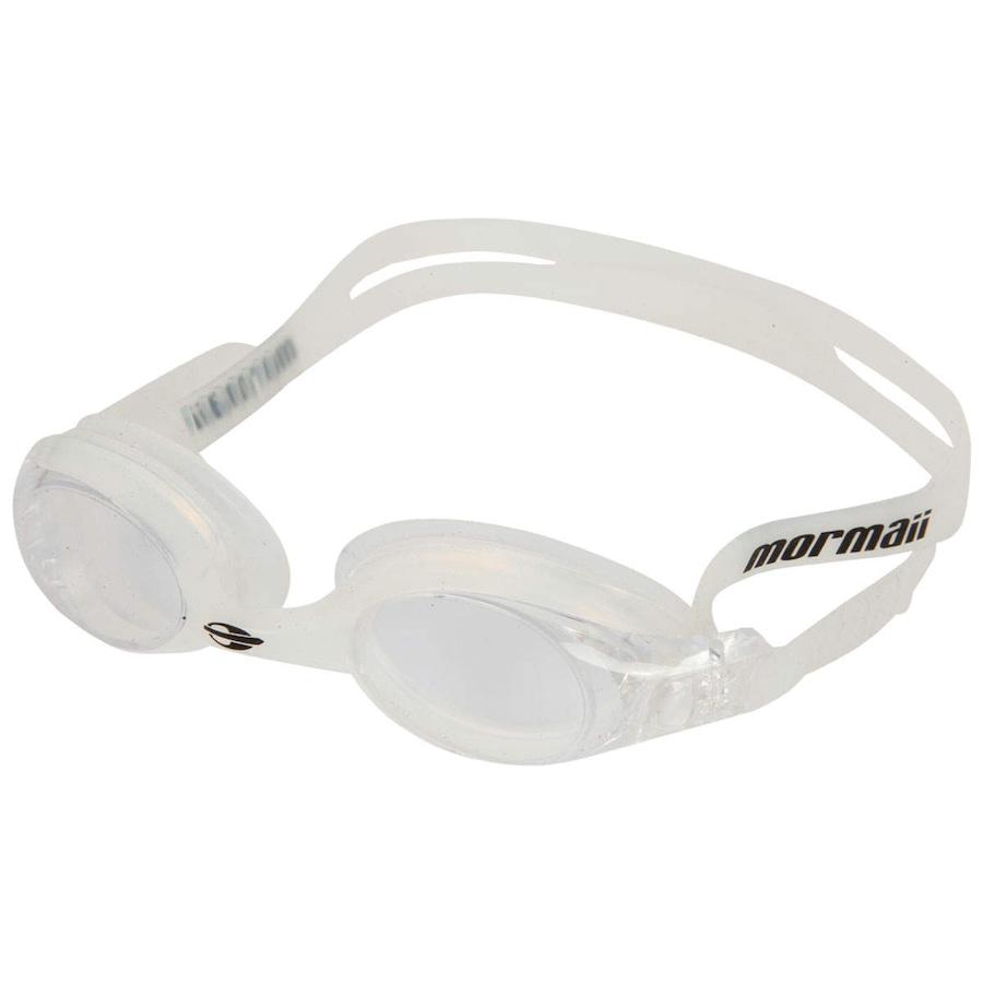 8e97652911164 Óculos de Natação Mormaii Oásis - Infantil