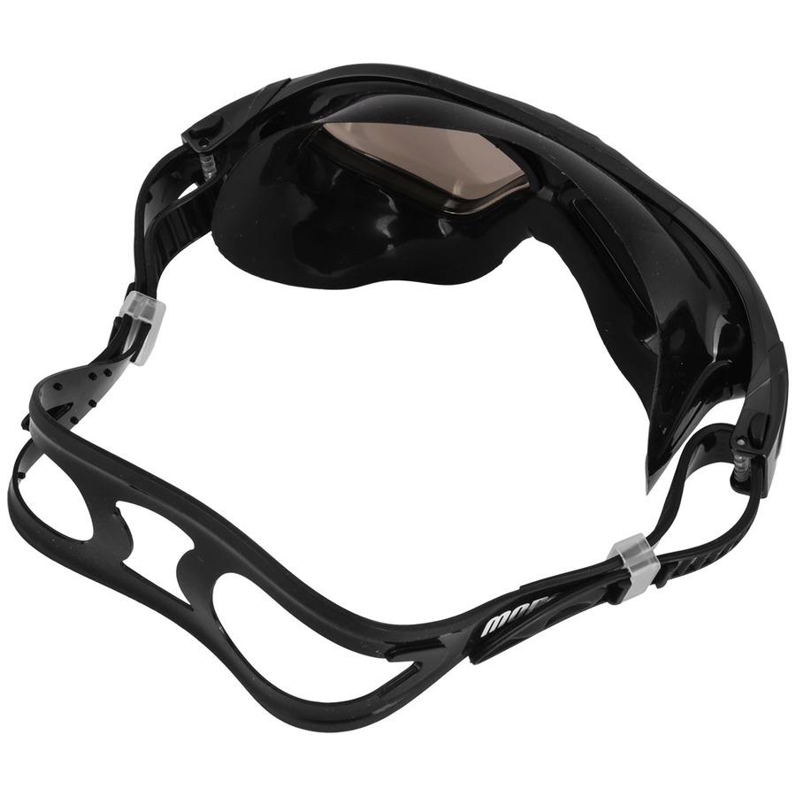 4953b62343d38 Óculos de Natação Mormaii Orbit - Adulto