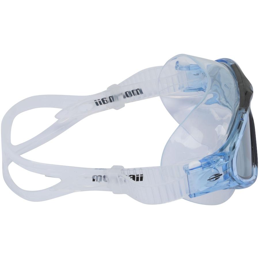 Óculos de Natação Mormaii Orbit - Adulto 6cac90d73e