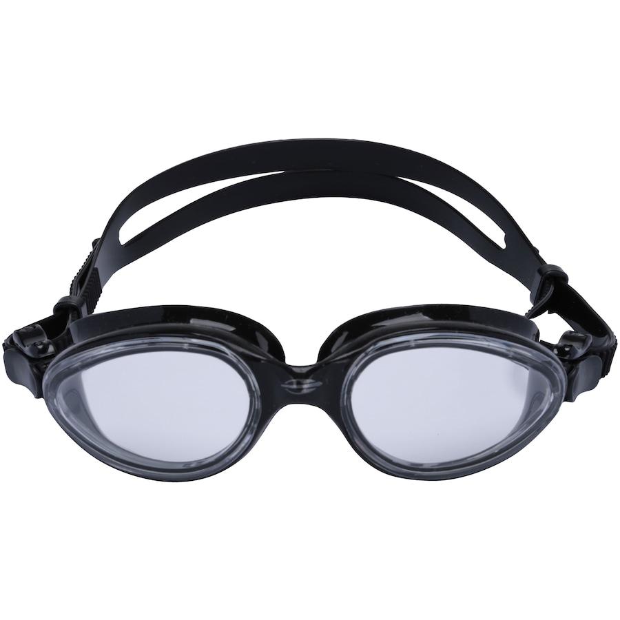 ... Óculos de Natação Mormaii Varuna ... d6ebad890e