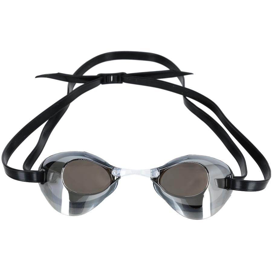 b7d0b712edb2d Óculos de Natação Mormaii LD200 - Adulto