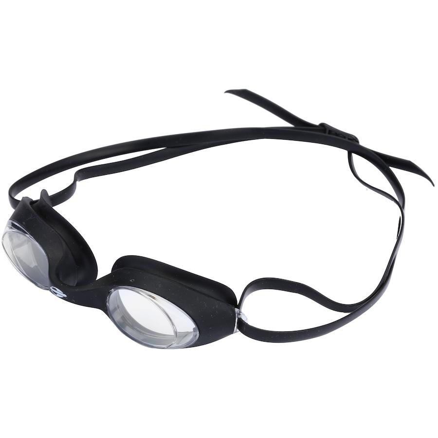 060b18c14666f Óculos de Natação Mormaii Snap – Adulto
