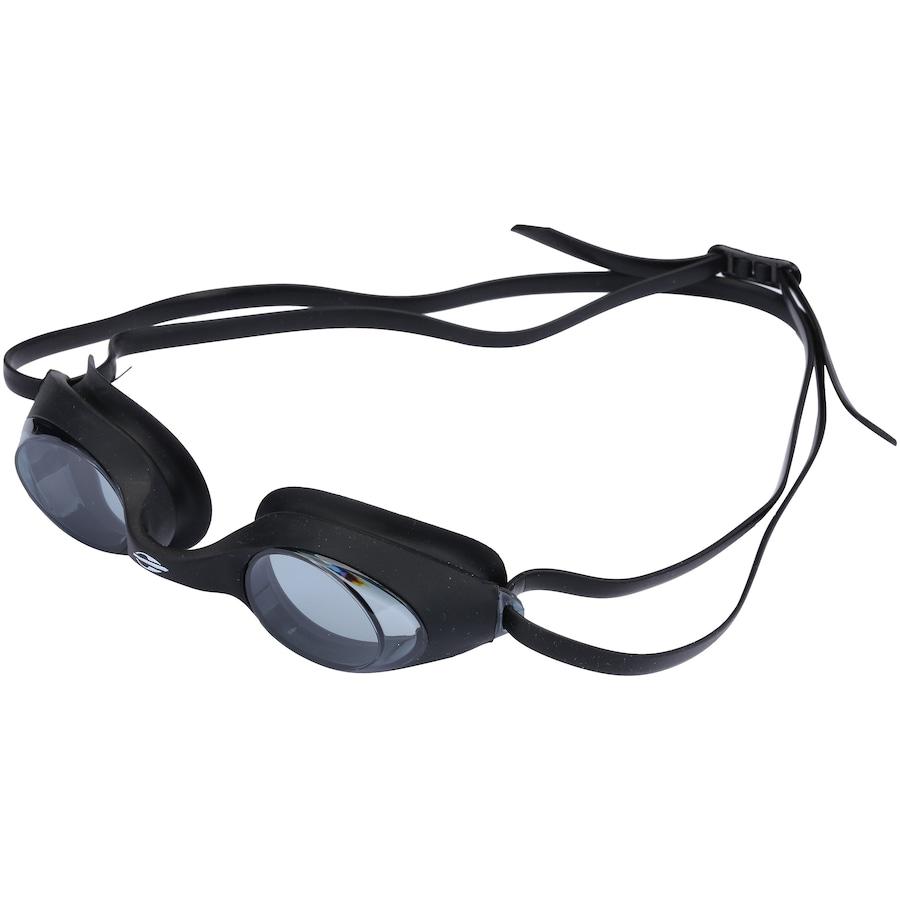 0ee5601c9a5ca Óculos de Natação Mormaii Snap – Adulto
