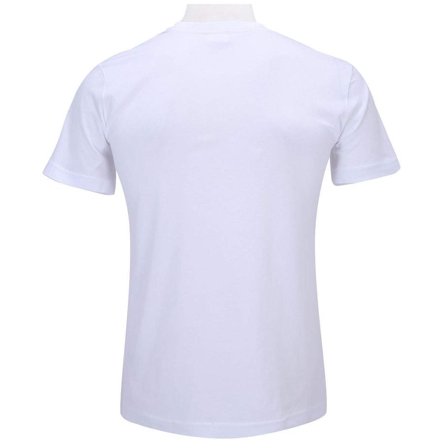 Camiseta Adidas Flamengo Winner - Masculina a7b451f04dcbc