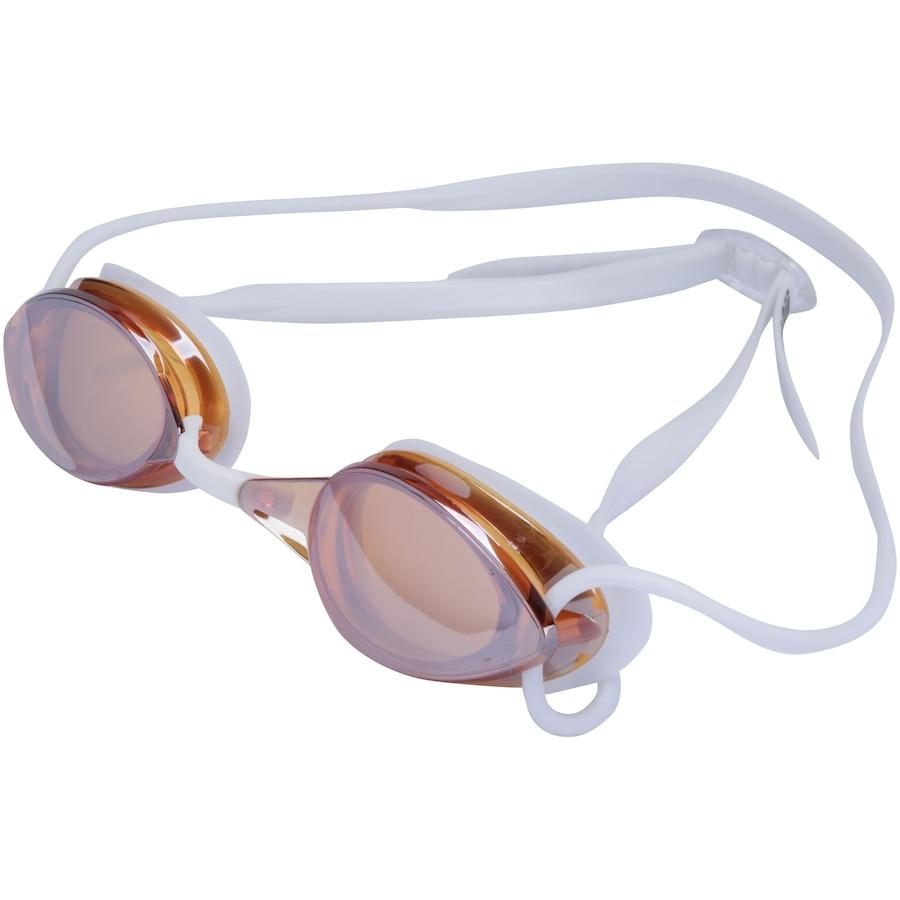 b6b23eedaae9d Oculos de Nataçao Mormaii Flexxxa - Adulto