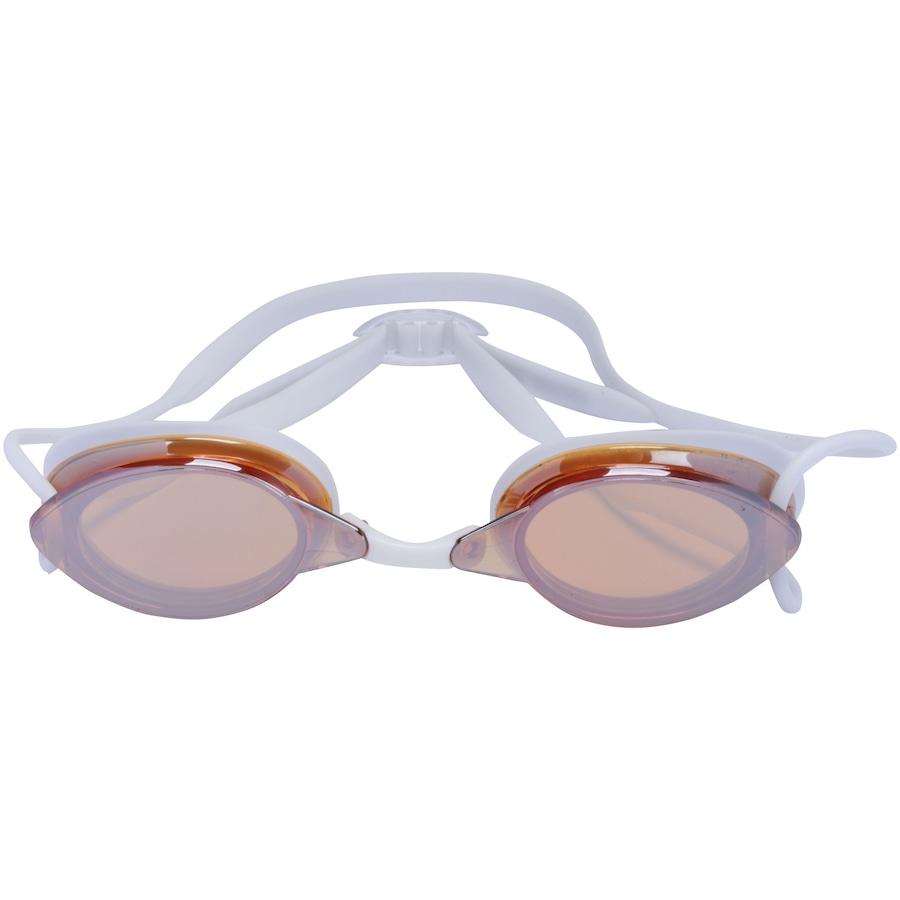 4cd7964056734 ... Adulto Óculos de Natação Mormaii Flexxxa ...