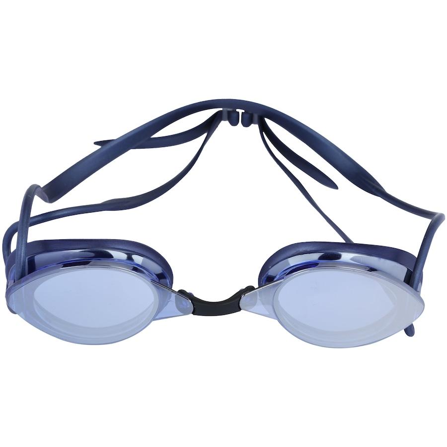 031c5a70b9735 ... Óculos de Natação Mormaii Flexxxa - Adulto. Imagem ampliada ...
