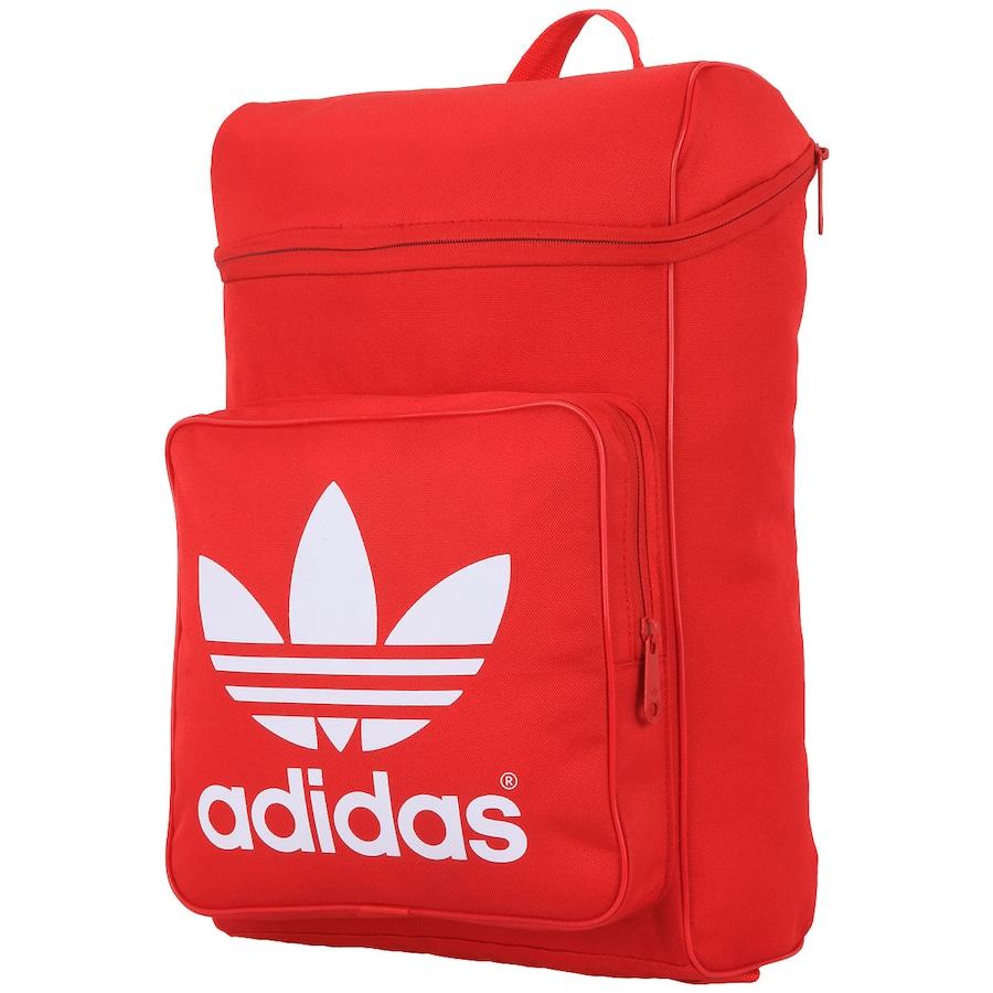 63ea9f26cfd2 Mochila Adidas Classic SS14