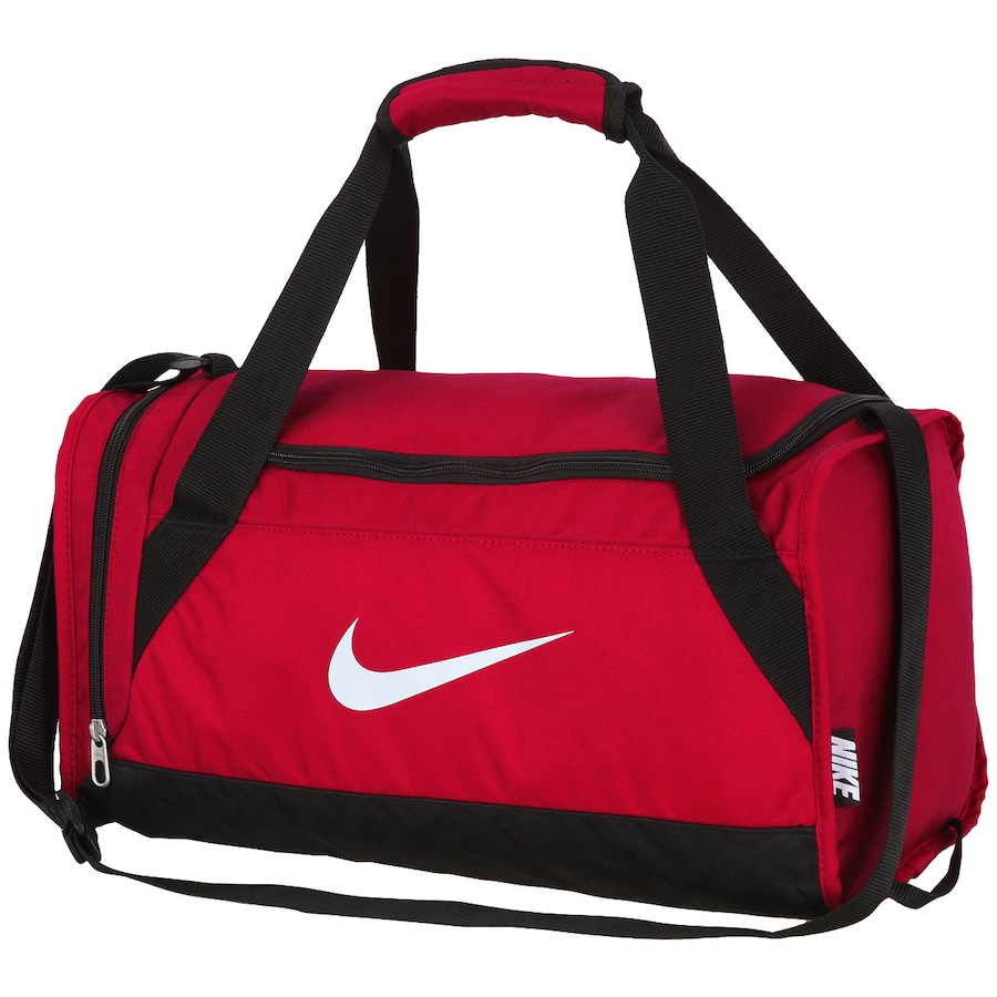 3caef2bf58e69 Mala Nike Brasilia 6 X-Small Duffel - Adulto