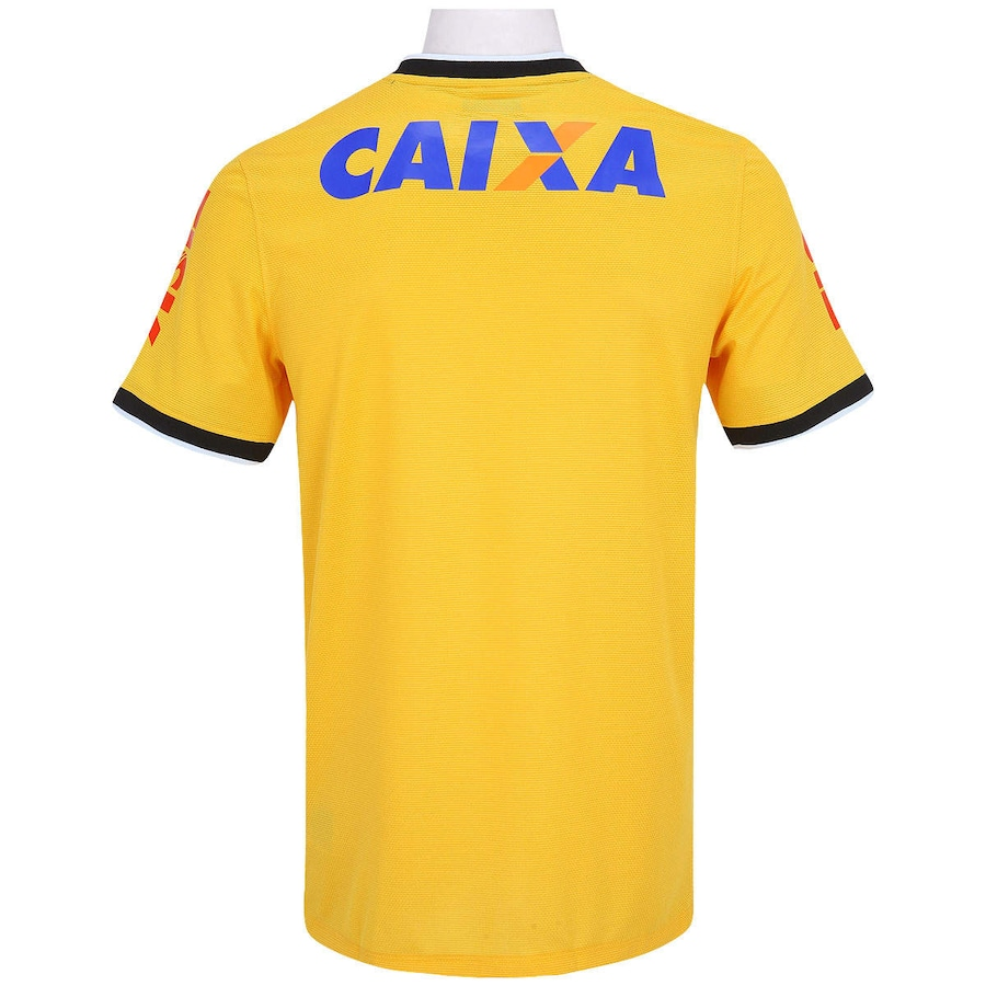 Camisa do Corinthians III 2014 s nº Nike 55a7052098d