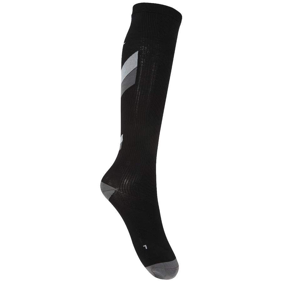 d3cabc2ca Meia de Compressão Nike Elite Stability 2 SX4543 - Adulto