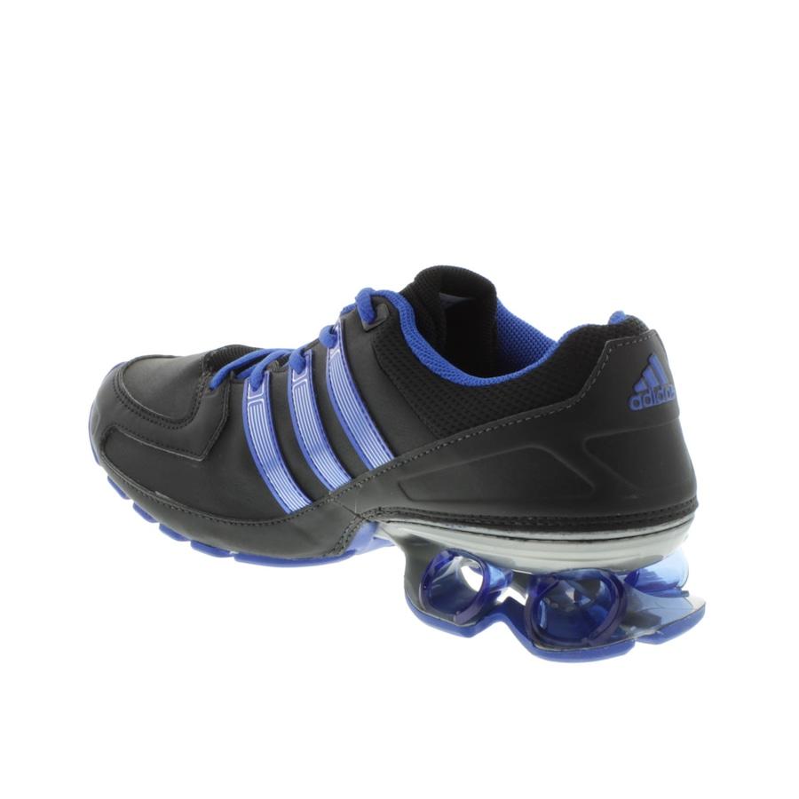 ... Tênis adidas Komet Syn Ss14 – Masculino ... fa0657978a18c