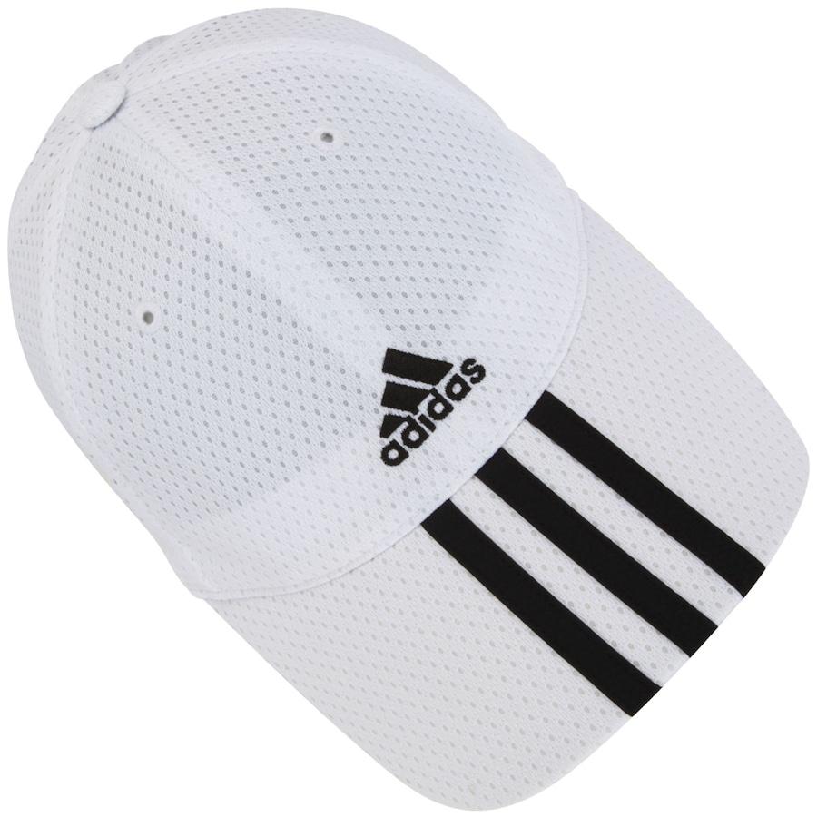 Boné Adidas Climacool Mesh II - Adulto 2c391d1c156