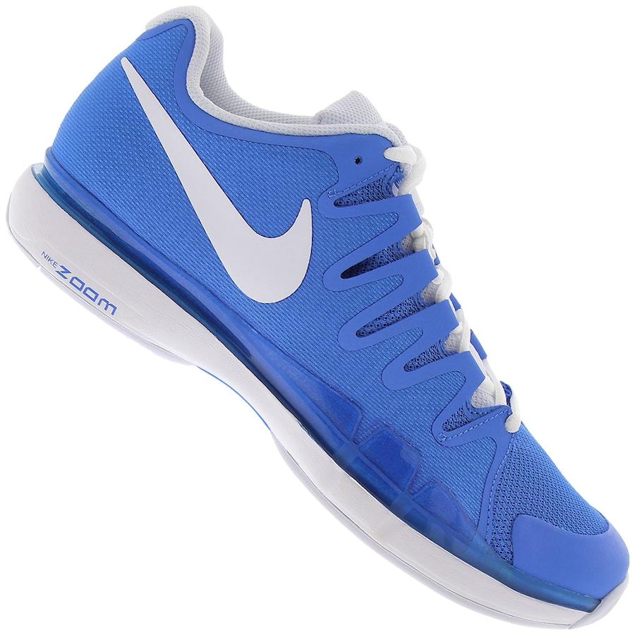 0e071e60d51f7 Tênis Nike Zoom Vapor 9.5 Tour Masculino