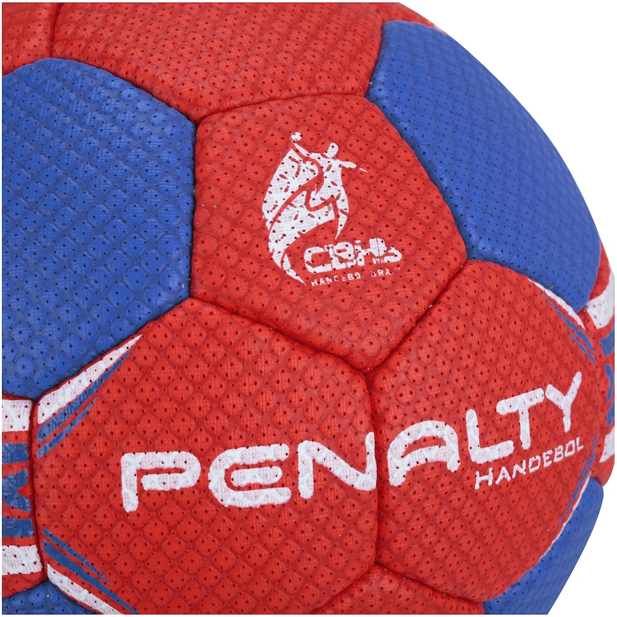 Bola de Handebol Penalty H1L Ultra Grip 2ae582f316c6f