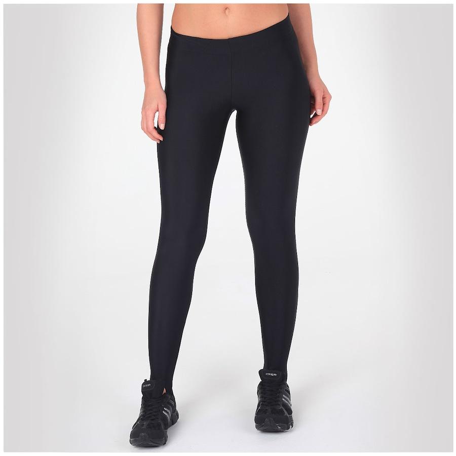 Calça Legging Mulher Elástica Boomerang – Feminina f8e157d649